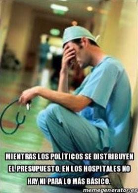 Enfermera mexicana del imss al descubierto con un hermoso culo y unas tetas enormes video y su perfil de facebook y whatsapp en httpzipansioncom2lzj0 - 5 5